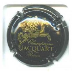 JACQUART 05a LOT N°2078