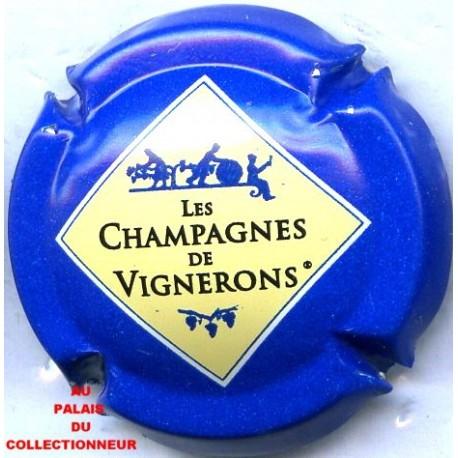 CHAMPAGNE 0667h LOT N°12695