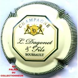 DAGONET L & FILS 16 LOT N°12699