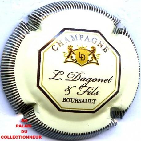 DAGONET L & FILS 17 LOT N°12700