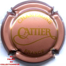 CATTIER 008b LOT N°12702