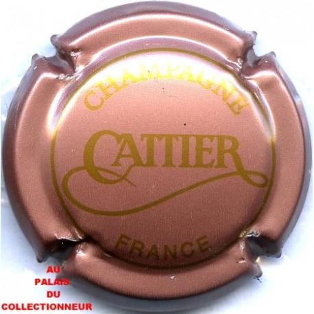 CATTIER 008b LOT N°12702