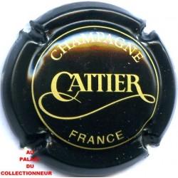 CATTIER 004a LOT N°12702