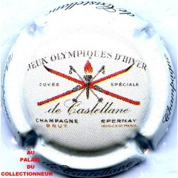 DeCASTELLANE 090g LOT N°12710