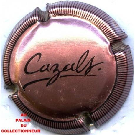 CAZALS 02 LOT N°5452