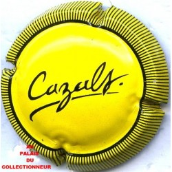 CAZALS 03a LOT N°12713