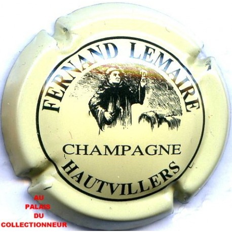 LEMAIRE FERNAND 02a LOT N°12715