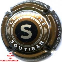 SOUTIRAN 08 LOT N°12724