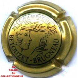 BETOUZET-BRUGNEAU 03 LOT N°12728