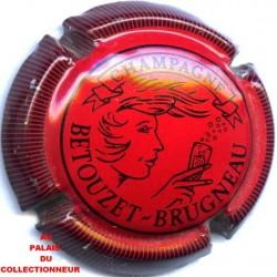 BETOUZET-BRUGNEAU 09 LOT N°12729