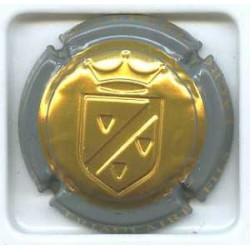 LACROIX TRIAULAIRE12 Lot N° 0303