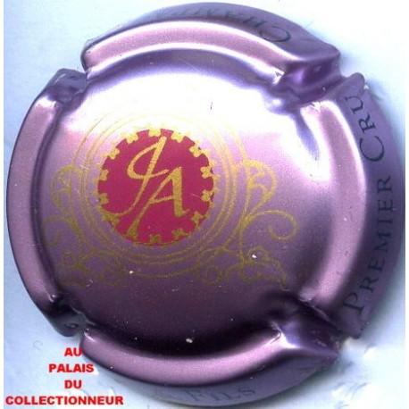 AUBRY Jean 09a LOT N°12749