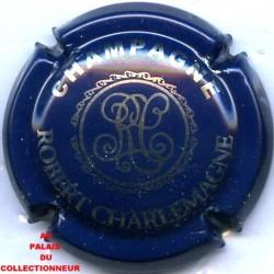 CHARLEMAGNE ROBERT 06 LOT N°1404