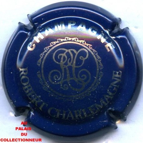 CHARLEMAGNE ROBERT 06 LOT N°1404