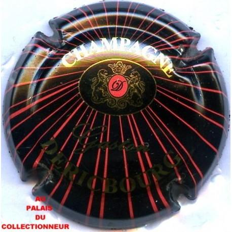 DERICBOURG GASTON 01 LOT N°12750