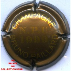 PAILLARD BRUNO11b LOT N°11567