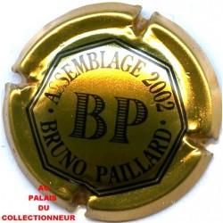 PAILLARD BRUNO21b LOT N°9984