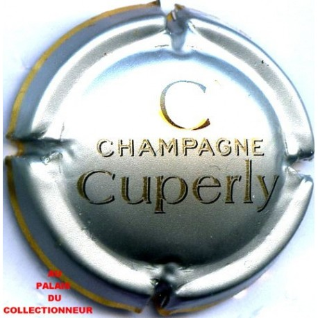 CUPERLY 05 LOT N°12759