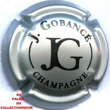 GOBANCE JOEL 08b LOT N°12751