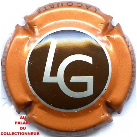 LACOURTE-GODBILLON 11 LOT N°9028