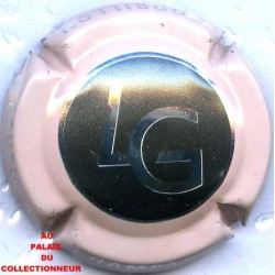 LACOURTE-GODBILLON 14 LOT N°12786