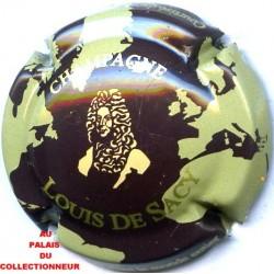 SACY, LOUIS DE. 06b LOT N°12797