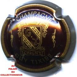 TIXIER GUY 06 LOT N°12800