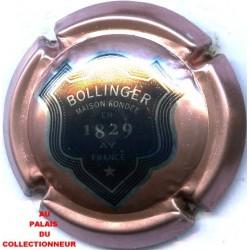 BOLLINGER 56 LOT N°12871