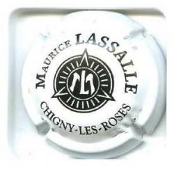 LASSALLE MAURICE14 LOT N°2130