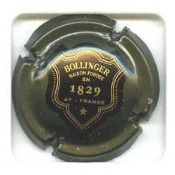 BOLLINGER42 LOT N°2142