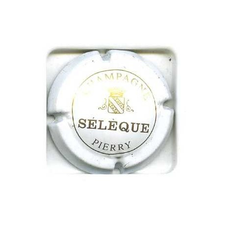 SELEQUE01 LOT N°2148