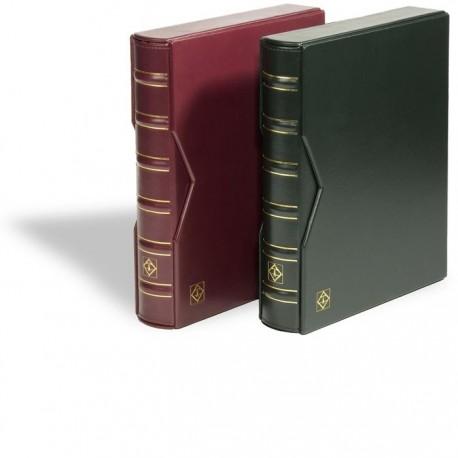 .Reliure VARIO classic standard vide LOT N°M51d