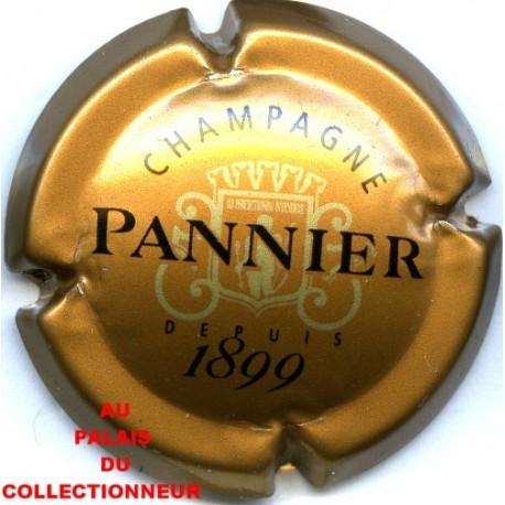 PANNIER43 LOT N°9912