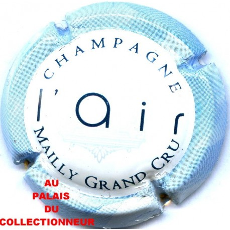 MAILLY CHAMPAGNE13b LOT N°9100