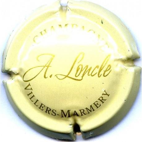 LONCLE A. 23 LOT N°12893