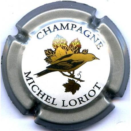 LORIOT MICHEL 110 LOT N°12897