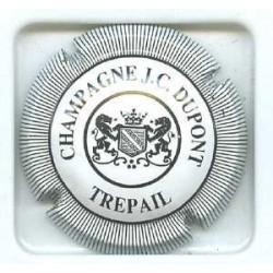 DUPONT J.C.02 LOT N°2152