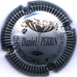 PERRIN DANIEL 61 LOT N°12930