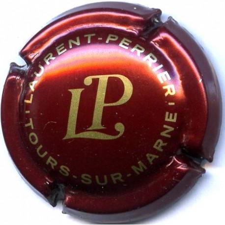 LAURENT PERRIER 056 LOT N°12934