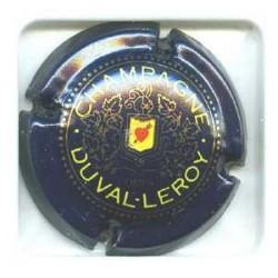 DUVAL LEROY 05 LOT N°0200