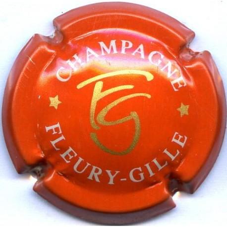 FLEURY-GILLE 15 LOT N°12943