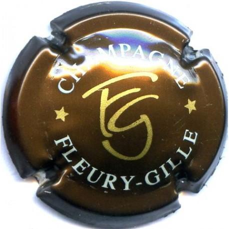 FLEURY-GILLE 16 LOT N°12944