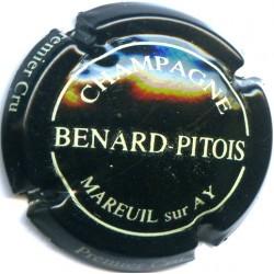 BENARD PITOIS 07 LOT N°12945