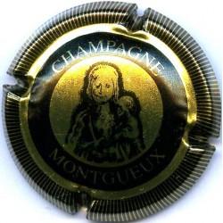 MONTGUEUX 03 LOT N°12947