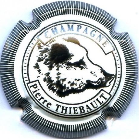 THIEBAULT PIERRE 08 LOT N°13003