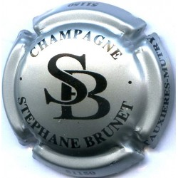 BRUNET STEPHANE 05b LOT N°13038