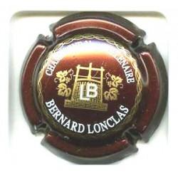 LONCLAS BERNARD04 LOT N°2169