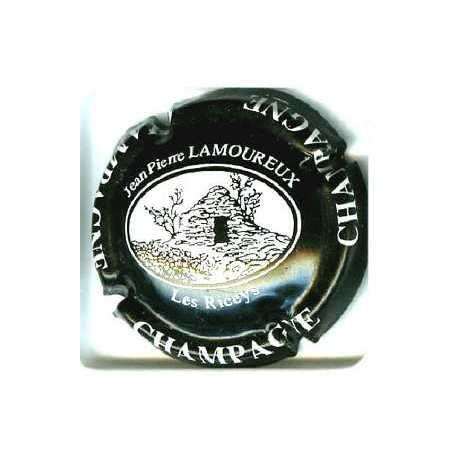 LAMOUREUX J.P01 Lot N° 0311