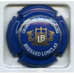 LONCLAS BERNARD09 LOT N°2171