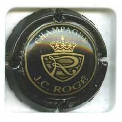 ROGE J.C04 LOT N°2172